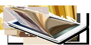 ipad_book2s